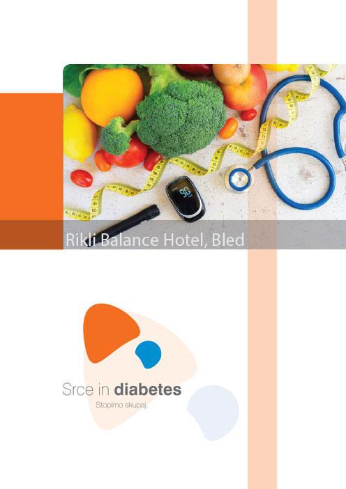 diabet_logo.jpg