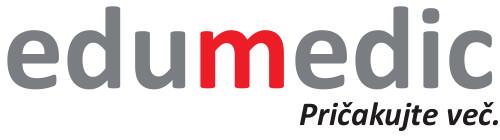 Videomedic
