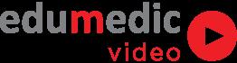 Edumedic_Video_Logo