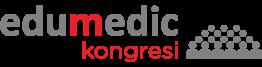 edumedic_kongresi_logo