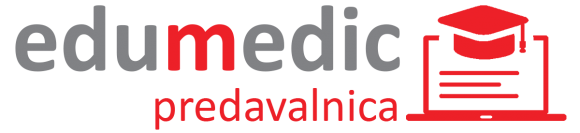 Edumedic_predavalnica_Logo